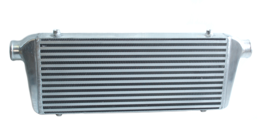 промежуточное универсальный радиатор воздуха dolot