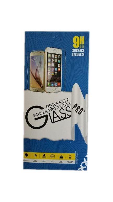 Tvrdé sklenené fólie Samsung Galaxy S7