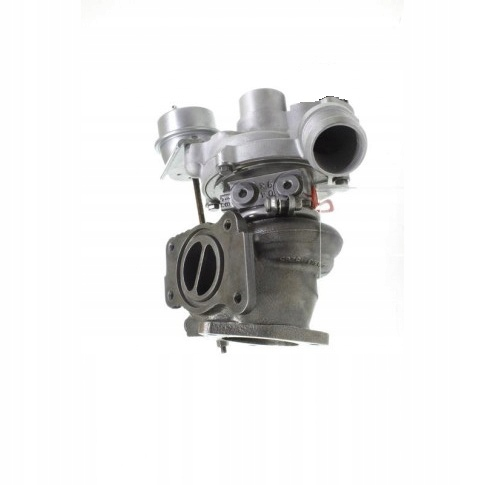 turbo peugeot 207 3008 308 508 1 6 thp 53039700121