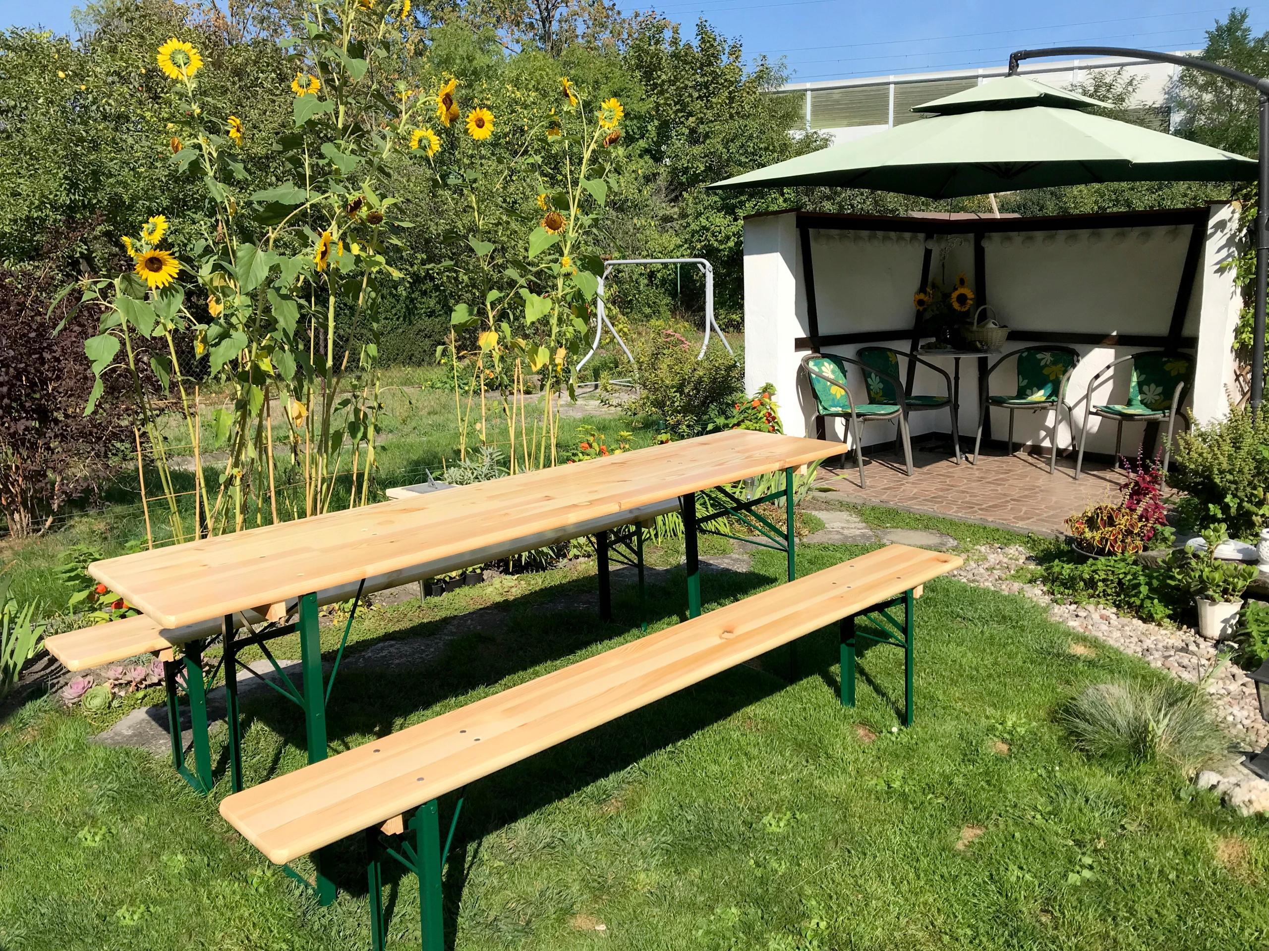 lavičky, hodové lavičky záhradná lavička Hmotnosť produktu s jednotlivým balením 15 kg