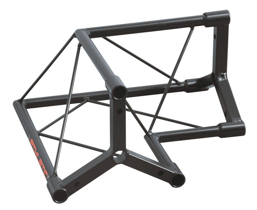 Купить Разъем угловой RZK-1 до R-100 R-50 R-150 Athletic на Otpravka - цены и фото - доставка из Польши и стран Европы в Украину.