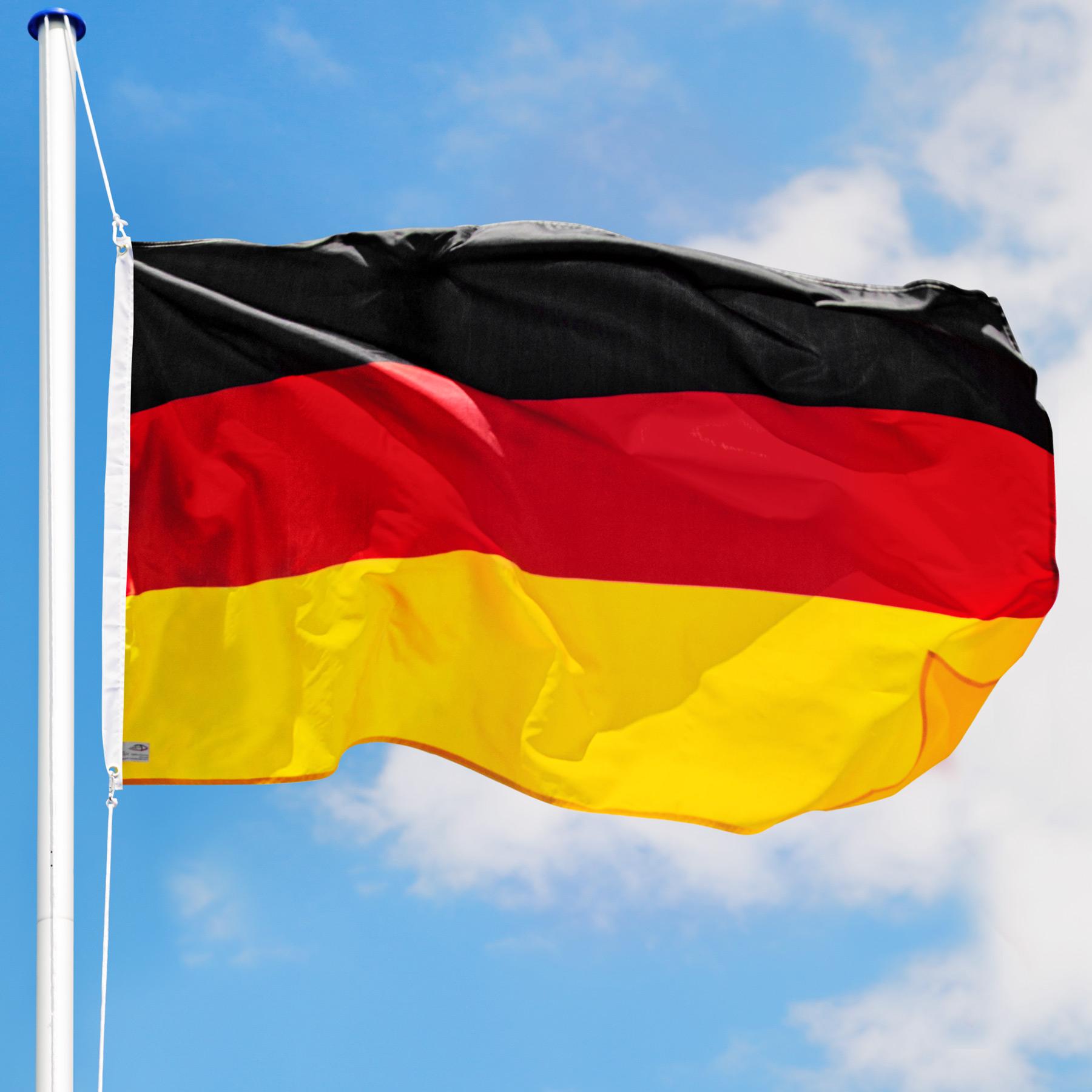 Картинки немецкого флага выбор вполне