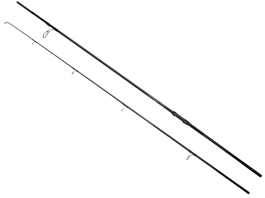 PRÚT BOBROVKA PROLOGIC SPOD KAPOR 3,87 m/5,5 lb skl