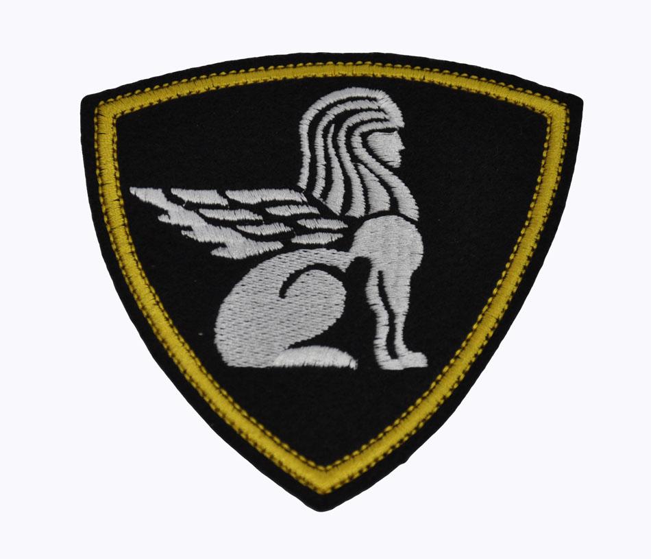 Severozápadnej štvrti vojsk. Rusko (37)