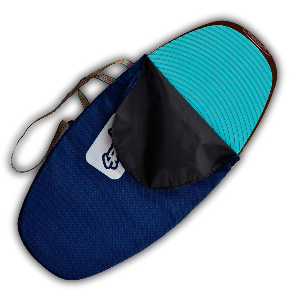 Skimboard Star Чехол Strong Bag FRWV S