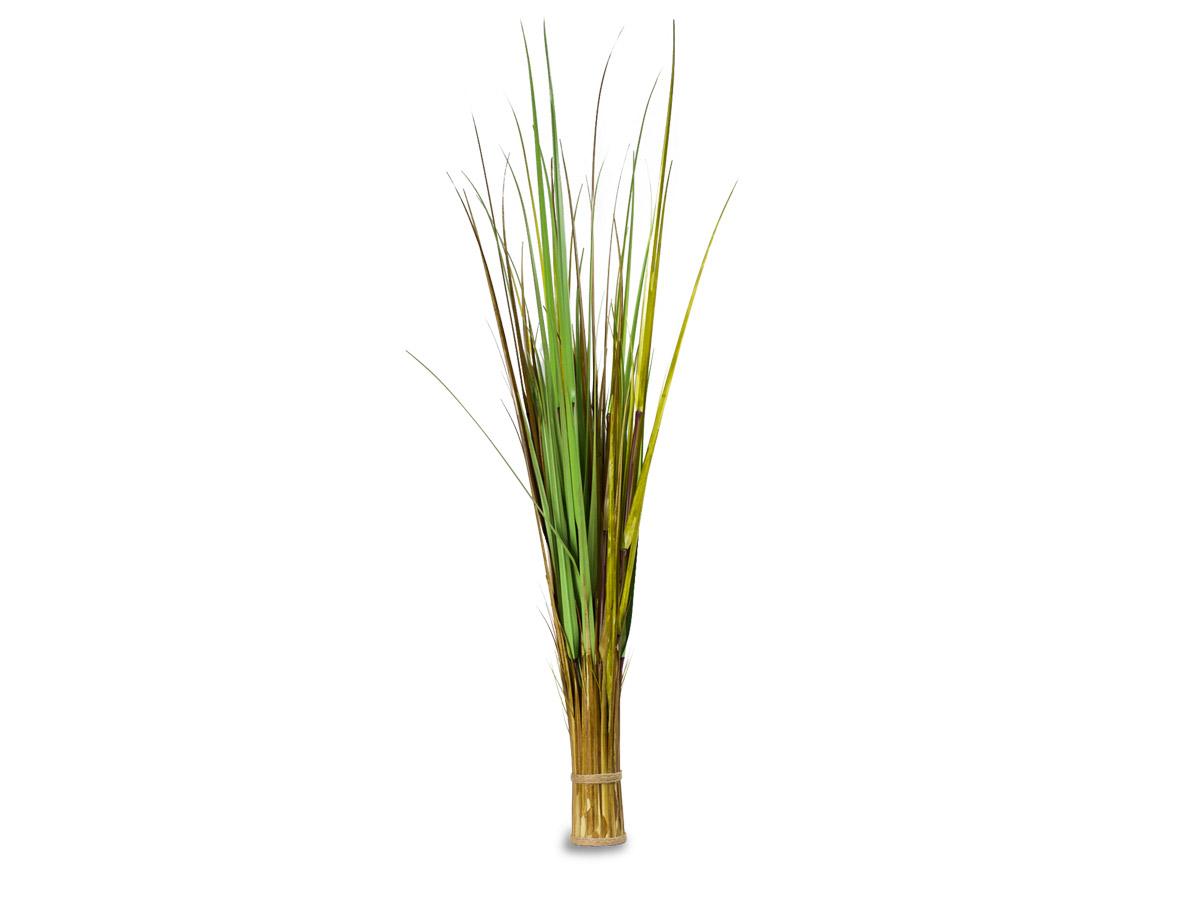 Umelé rastliny Vysoké kvety Tráva BUN3-150 cm a