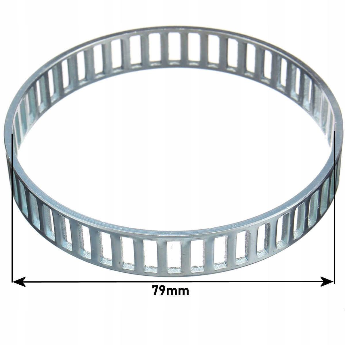 pierścień abs koronka зад bmw e46 e81 e82 e87 e90, фото