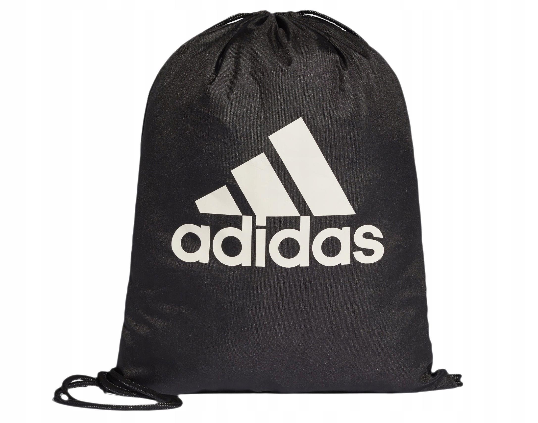 adidas Worek szkolny PERFORMANCE Plecak sportowy