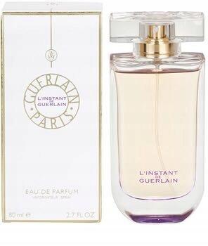 Guerlain Linstant Nowe W 80ml Folii Perfumy PwNZnOXk80