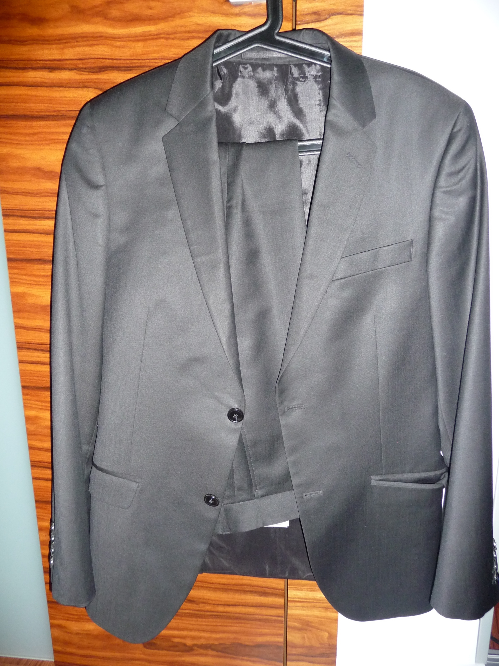 47cd3b252aee9 Garnitury Zara w Oficjalnym Archiwum Allegro - Strona 3 - archiwum ofert