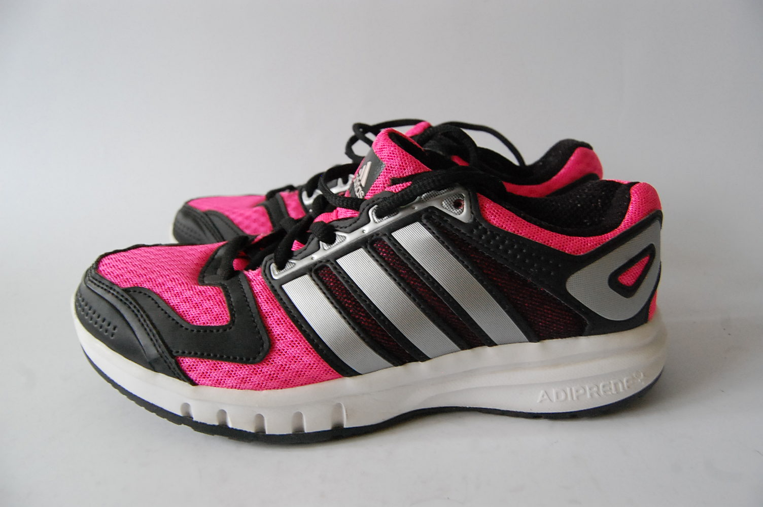 buy popular 00e93 6730b Buty ADIDAS , EU 37 UK 4,5 P.NOWE (7490759933)