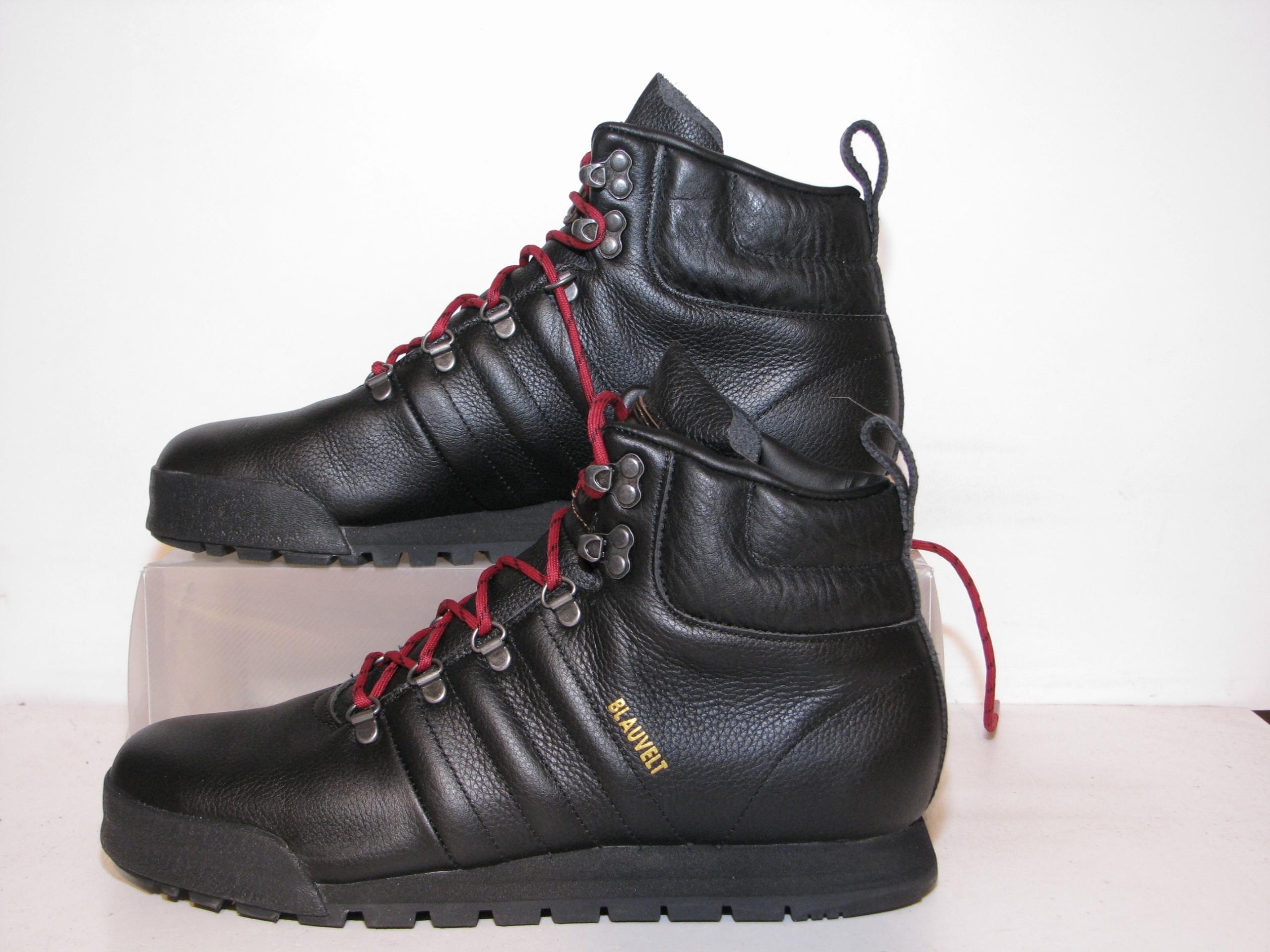 Buty adidas TERREX FASTSHELL MI S80792 r.43 13