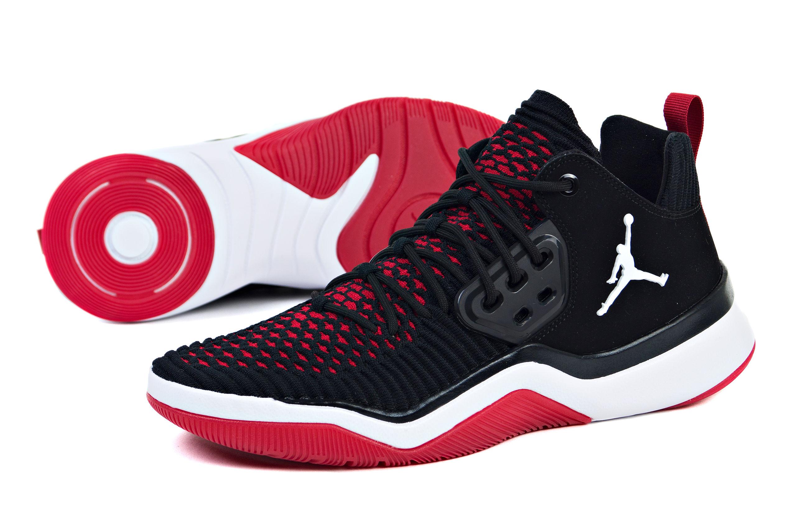 tania wyprzedaż najlepszy wybór buty skate BUTY NIKE JORDAN DNA AO2649-023 BASKET R. 42.5 - 7475259564 ...