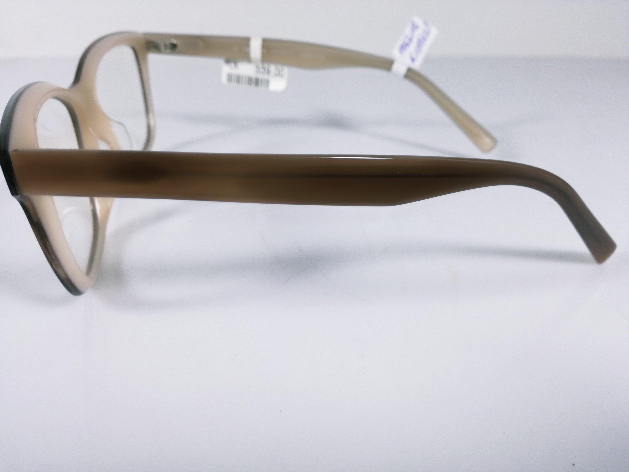39fd146eaafc63 okulary korekcyjne z acetatu damskie. Fielmann - 7291791038 ...
