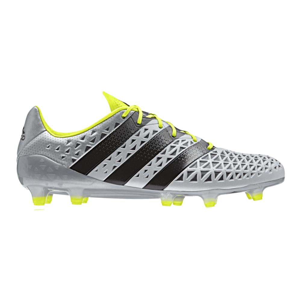 separation shoes 4f960 bc0c5 Adidas ACE 16.1 FG S79661 r. 43 13 + GRATIS
