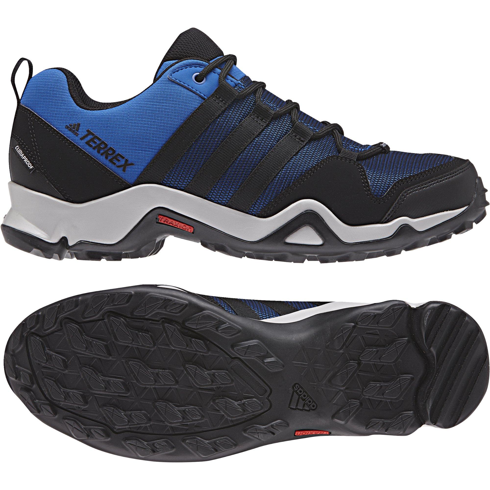 Salomon buty trekingowe adidasy 35,5 jak NOWE Bielsko Biała