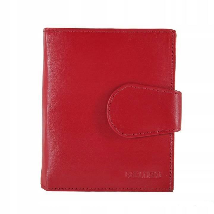 5a67f5c371cfd portfel czerwony damski w Oficjalnym Archiwum Allegro - Strona 7 - archiwum  ofert