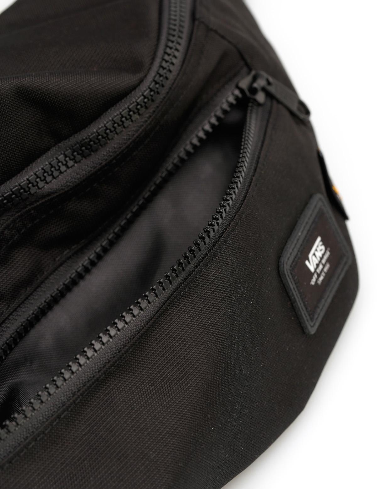 69df4a42cbc17 VANS NERKA saszetka torba na pas lub przez ramię - 7355283028 ...