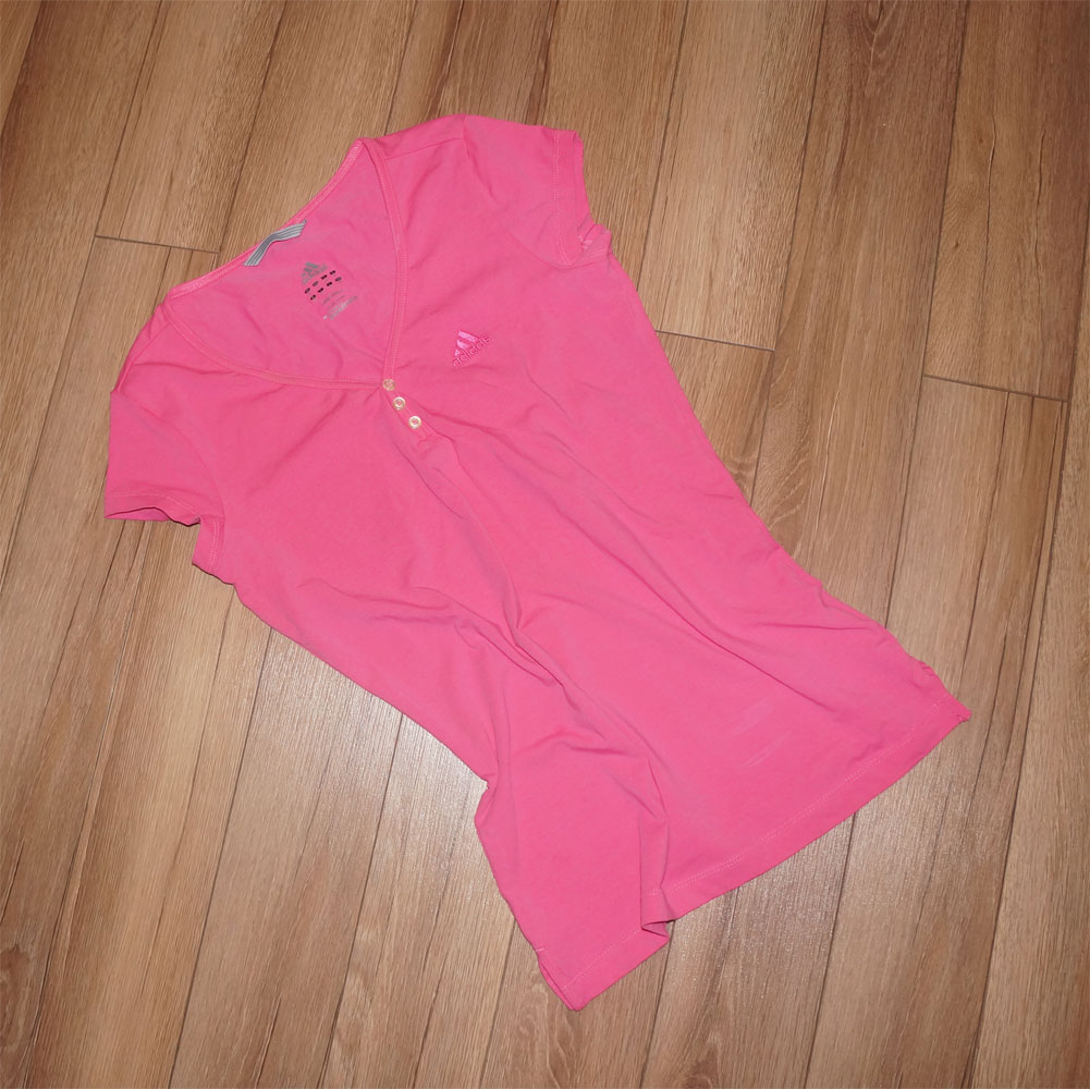 Adidas Essentials bluzka damska S