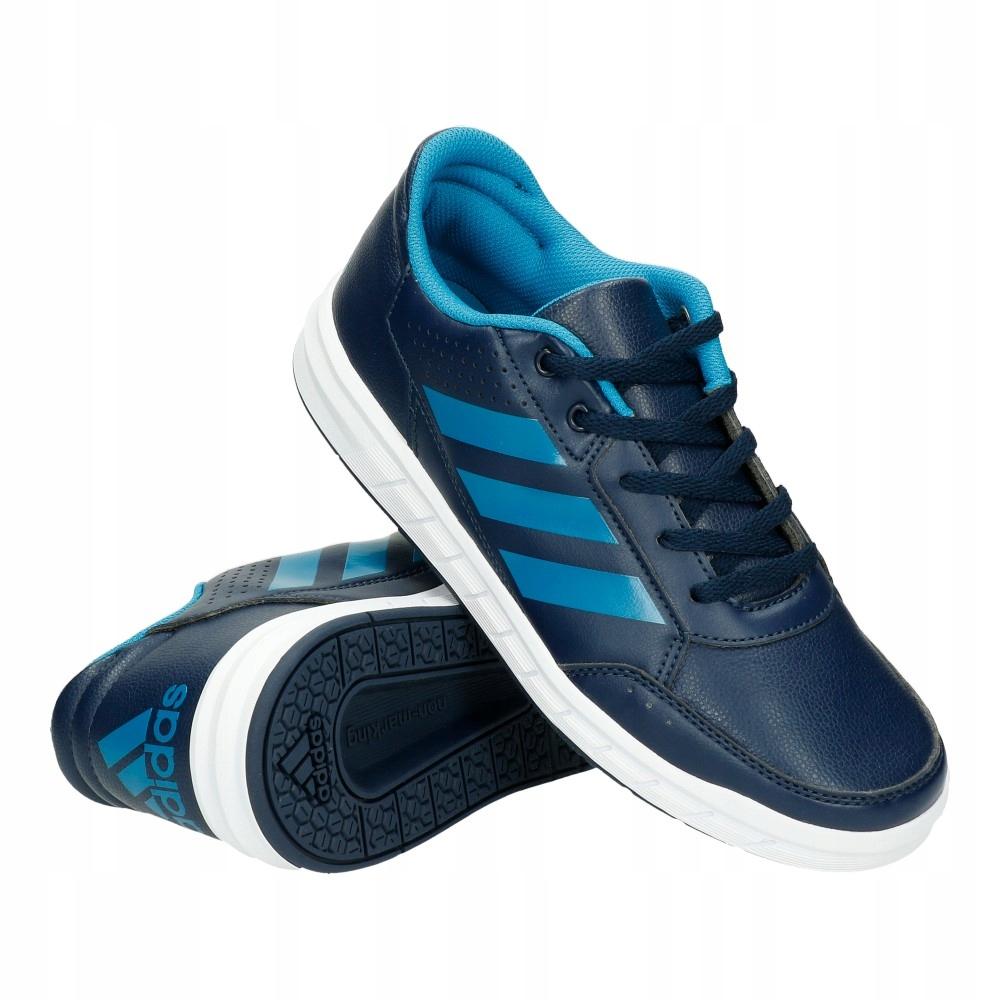 Buty damskie adidas AltaSport BY2662 r.40 7327340573