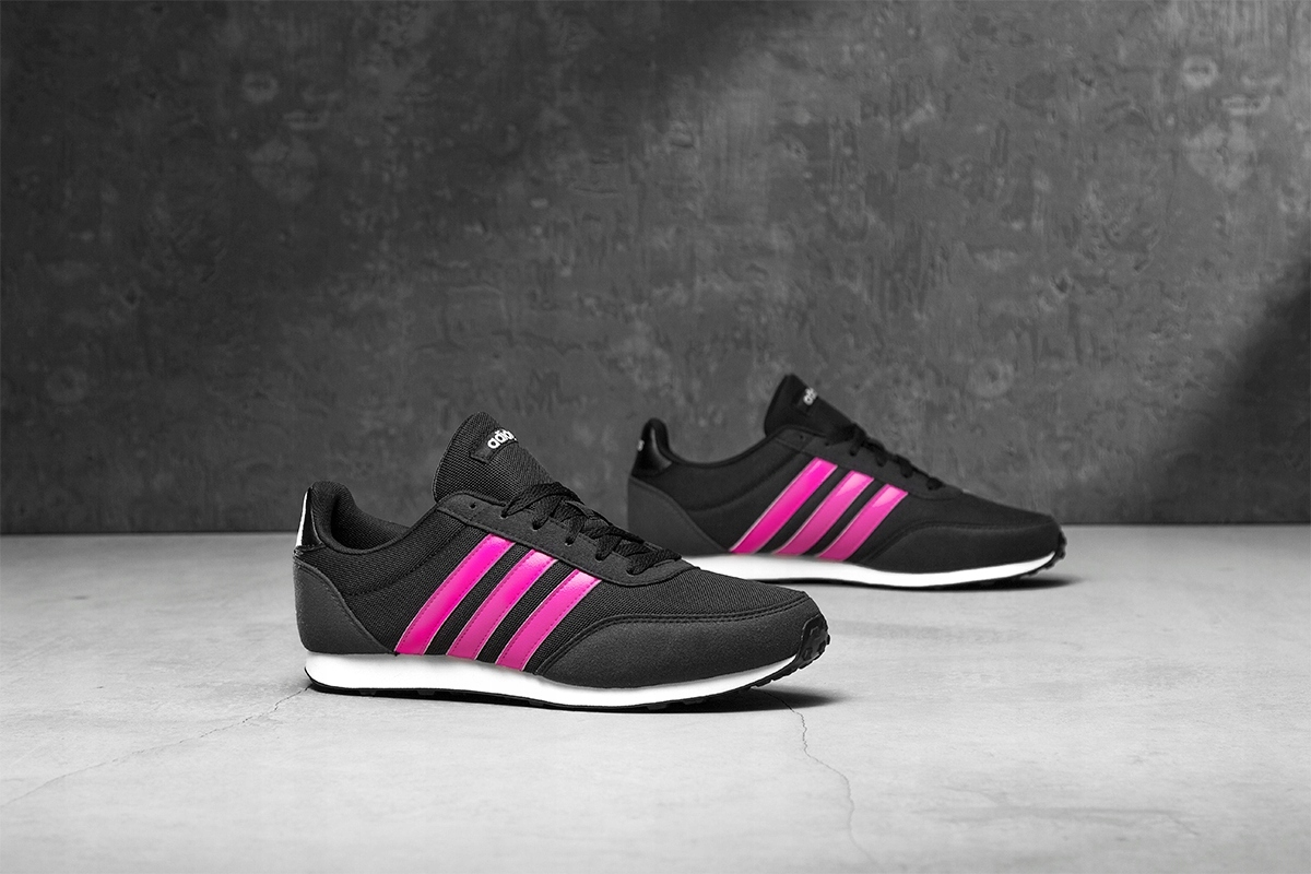 low priced 81021 7cb84 ADIDAS V RACER 2.0 BC0112 BUTY DAMSKIE R 36 (7458010295)