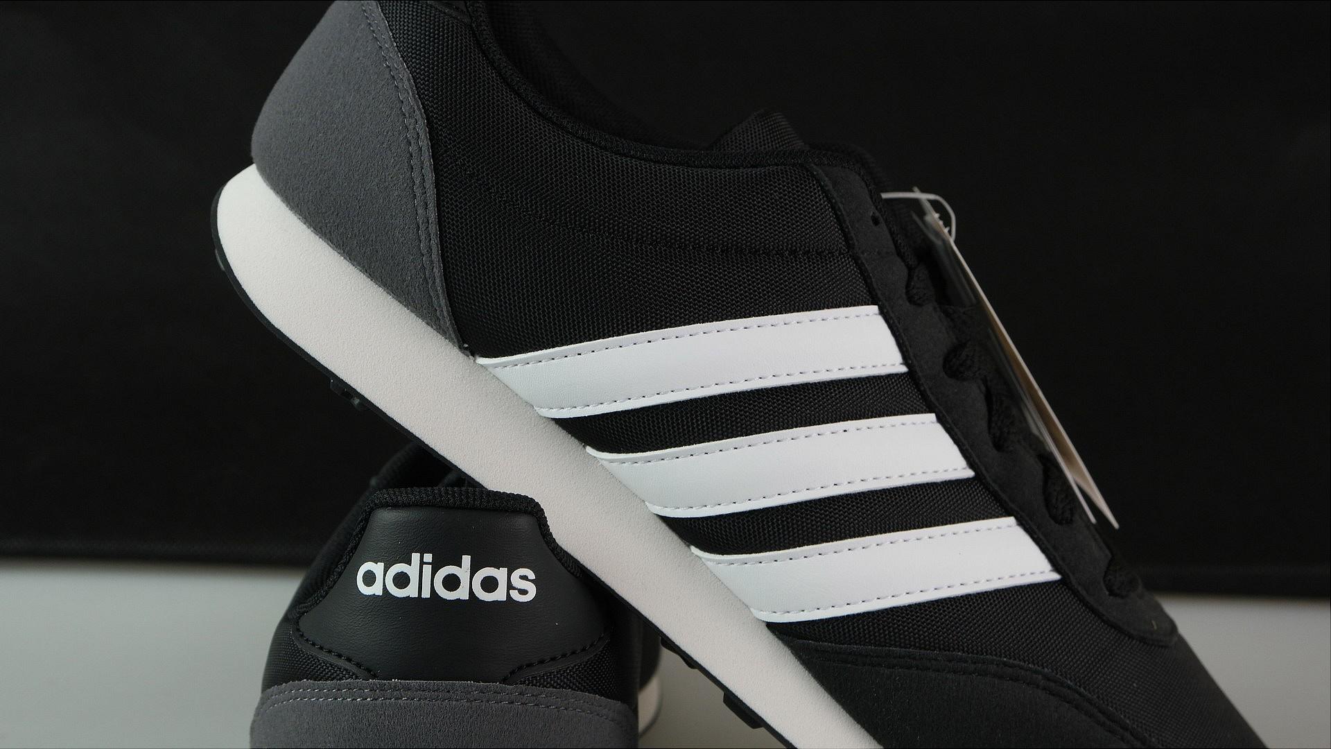 adidas V RACER 2.0 BC0106 rozmiar 43,3 7211353488