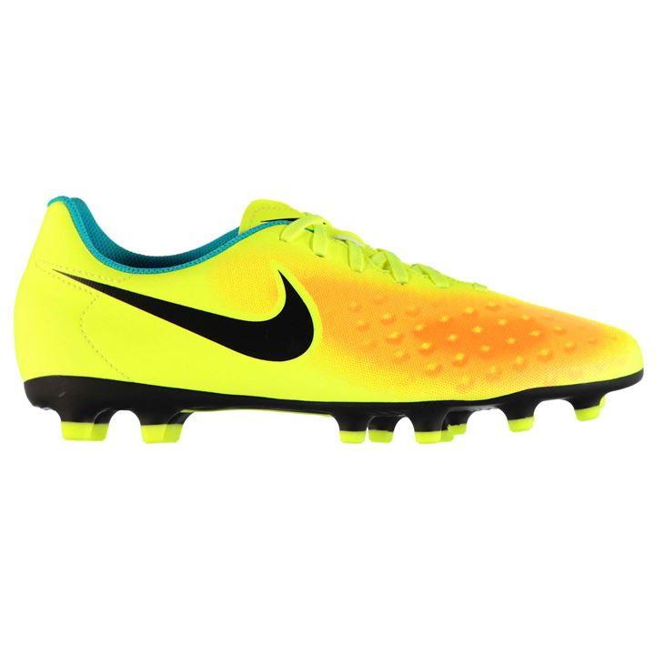 Korki , lanki  Nike Magista Ola  FG roz. 46 wkł.29