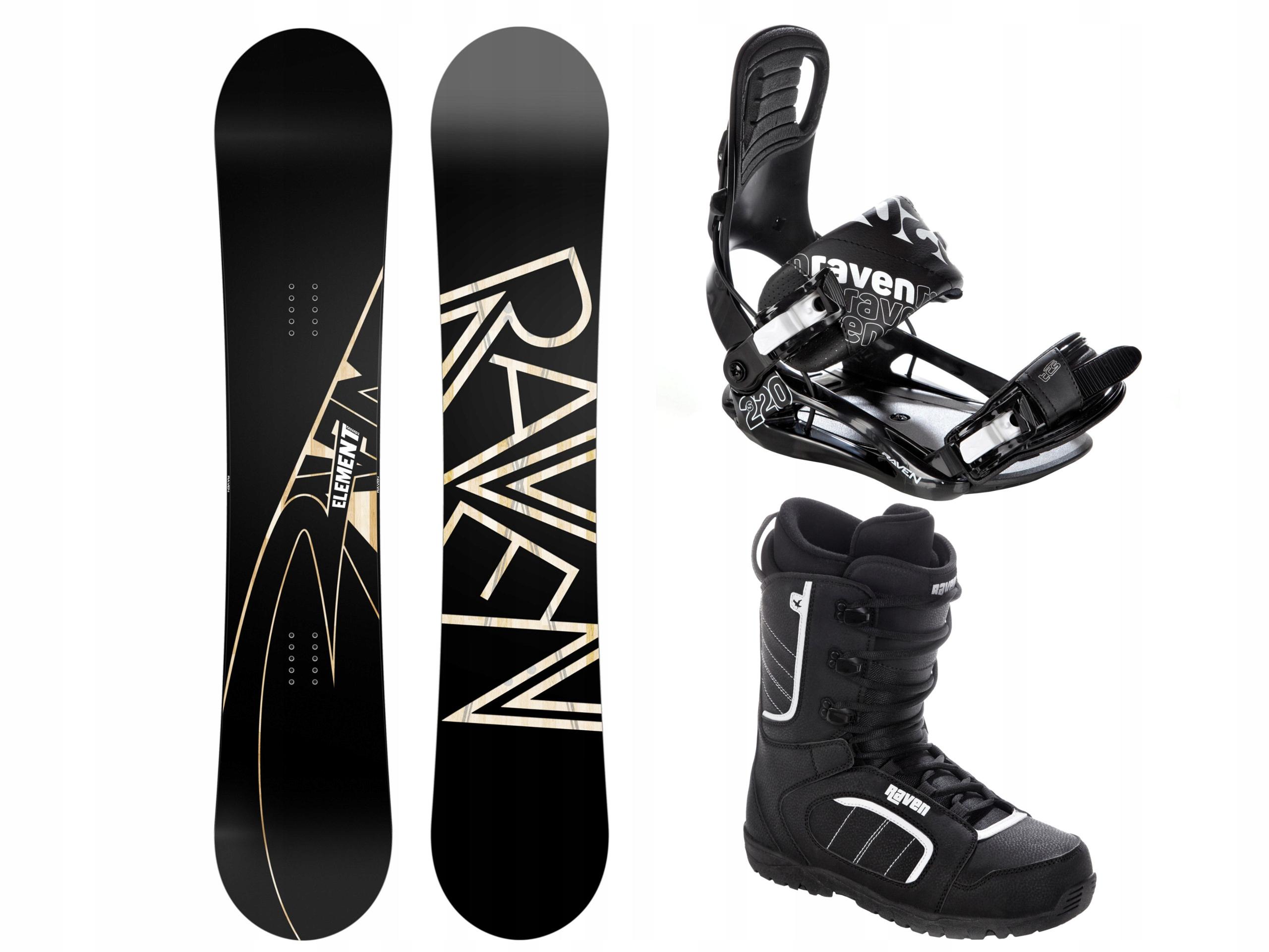 ADIDAS RESPONSE ADV BOOTS BW0996 44 23 SNOWBOARD