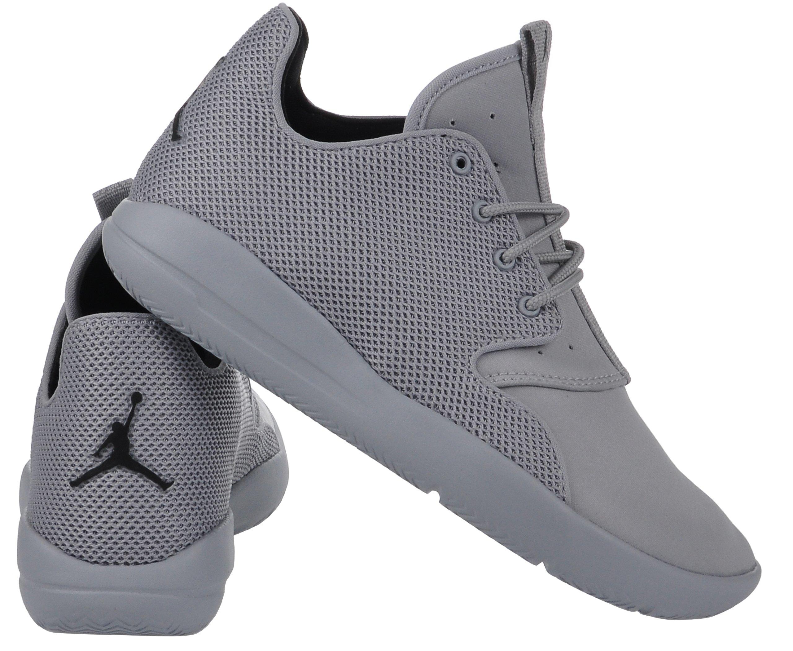 sports shoes e52ee 43934 ... new style buty damskie nike jordan eclipse 724042 004 r.36 c2ece 1062d
