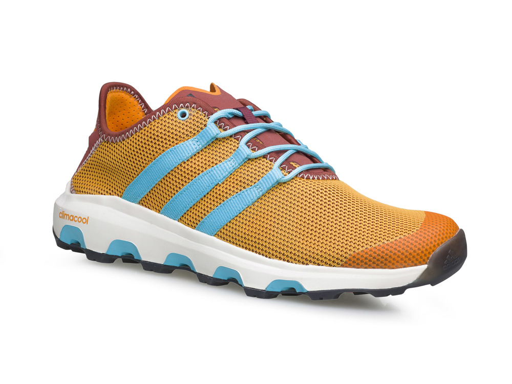 promo code aa6c6 f8b4e Buty damskie ADIDAS CLIMACOOL VOYAGER AF6000 nowe