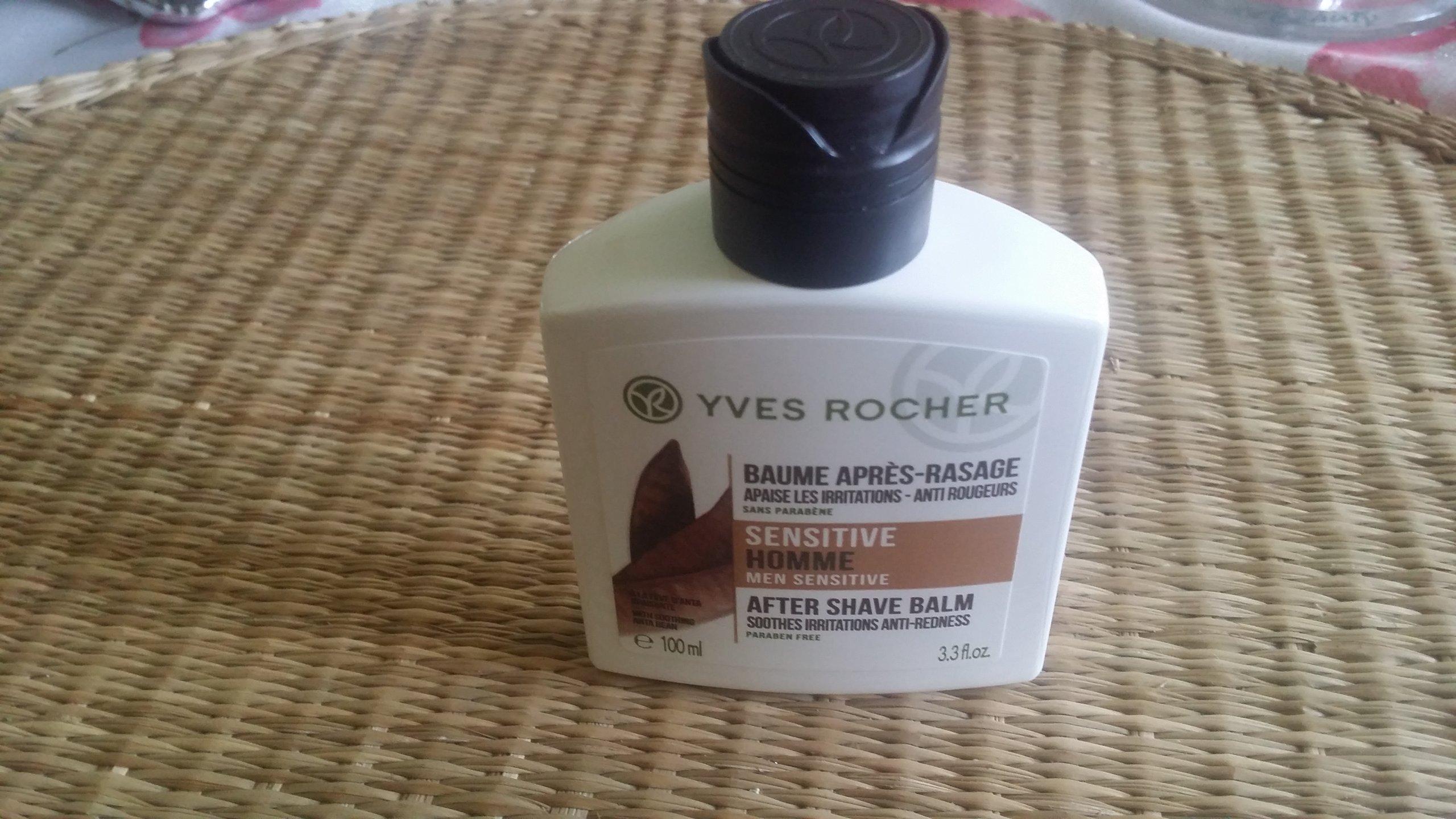 Balsam po goleniu Yves Rocher 100ml