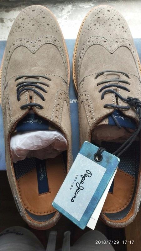 a0a97034bec9 buty adidas brand pepe jeans Warszawa w Oficjalnym Archiwum Allegro -  archiwum ofert