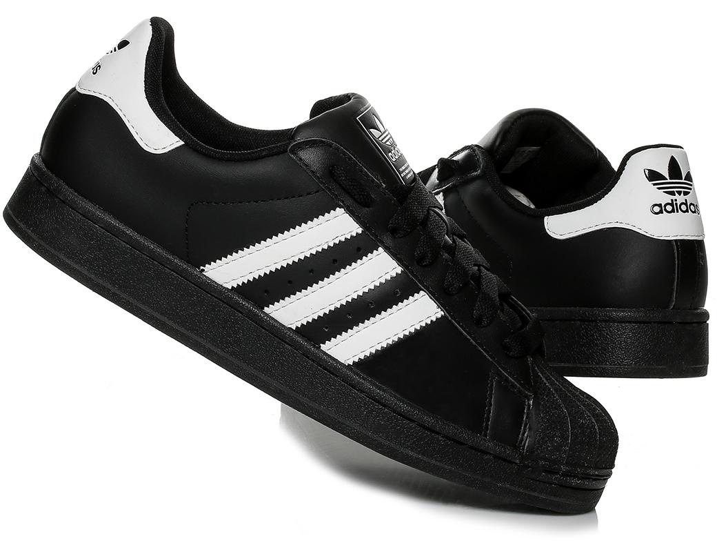 buty adidas superstar ii 068