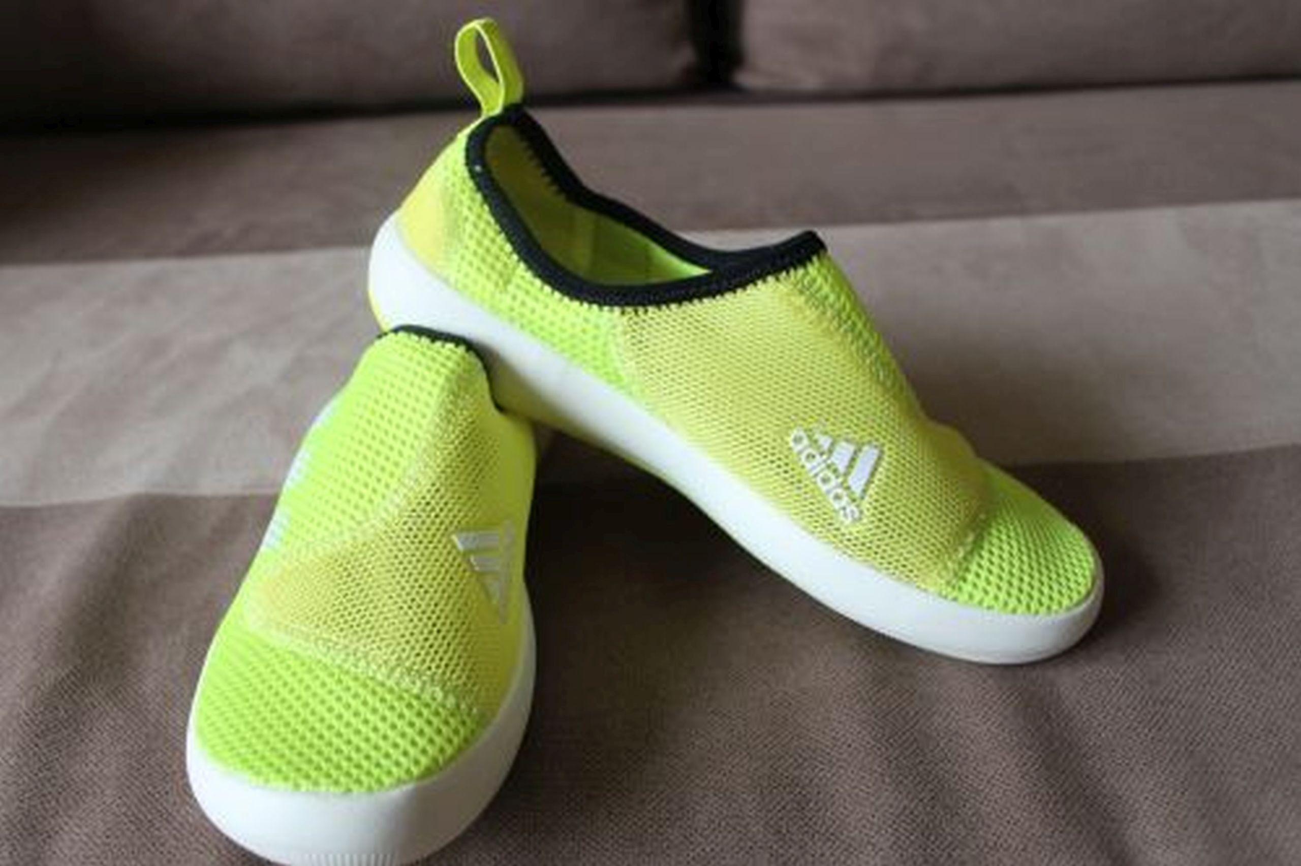 new styles 233ed 885b5 Buty Adidas, rozmiar 37 - 7381044733 - oficjalne archiwum al