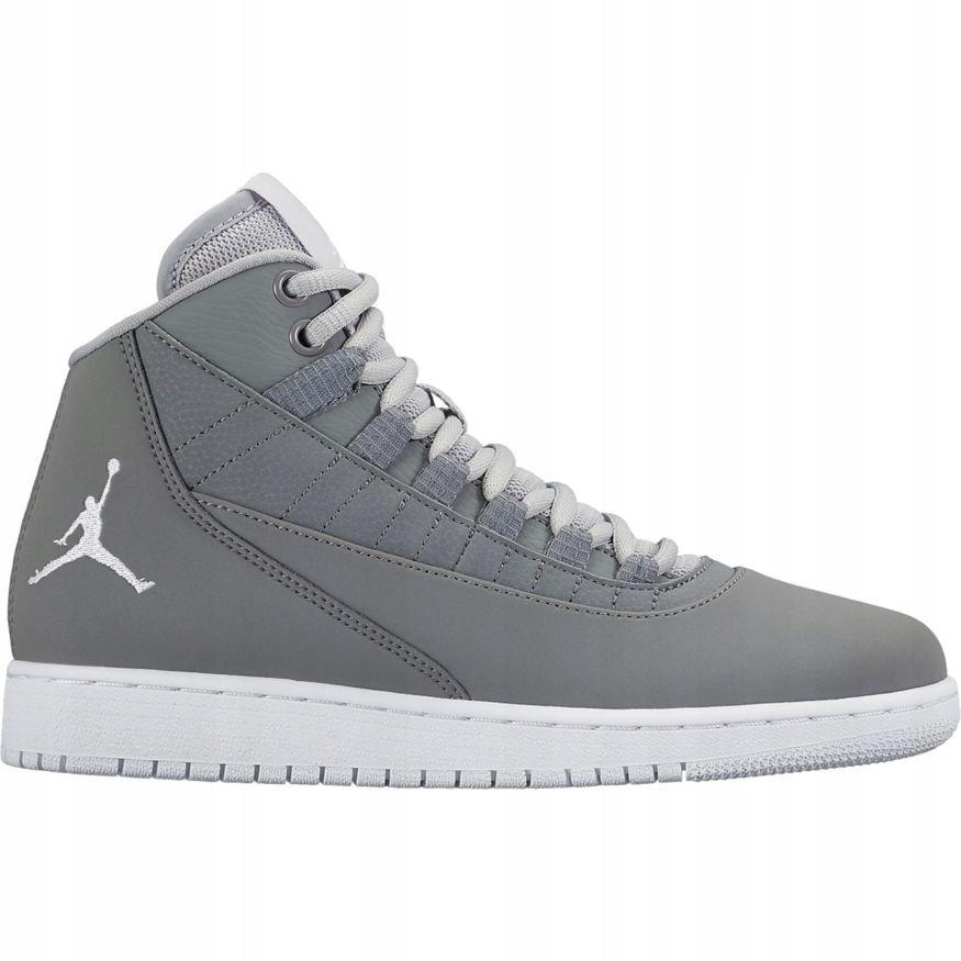 Buty Air Jordan Executive 820240 003 #44 7582941570