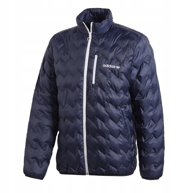 kurtka adidas Wandertag Jacket AP8353 rXL timsport