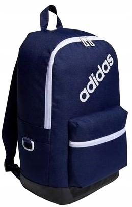 4fd9ea41b8306 Plecak szkolny ADIDAS BP DAILY DM6108 - 7704767833 - oficjalne ...