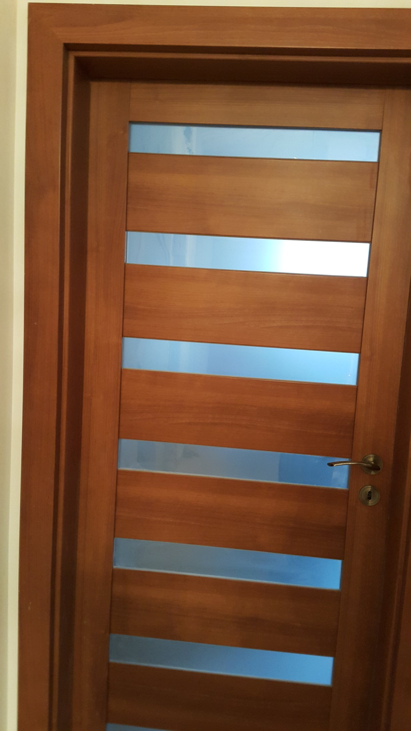 Drzwi Wewnetrzne Z Oscieznica Regulowana Warszawa 7137136909
