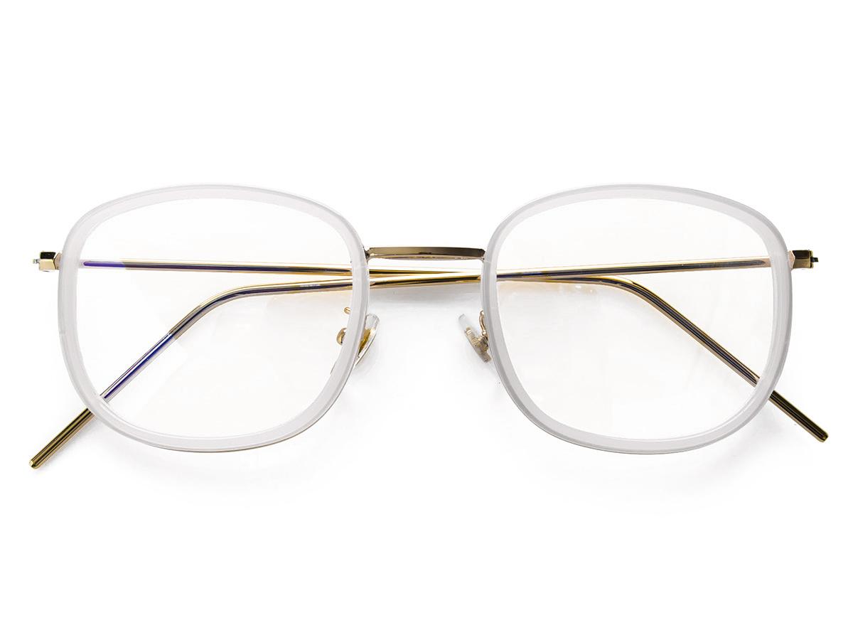 Archiwa: antyrefleks Trendy okulary blog