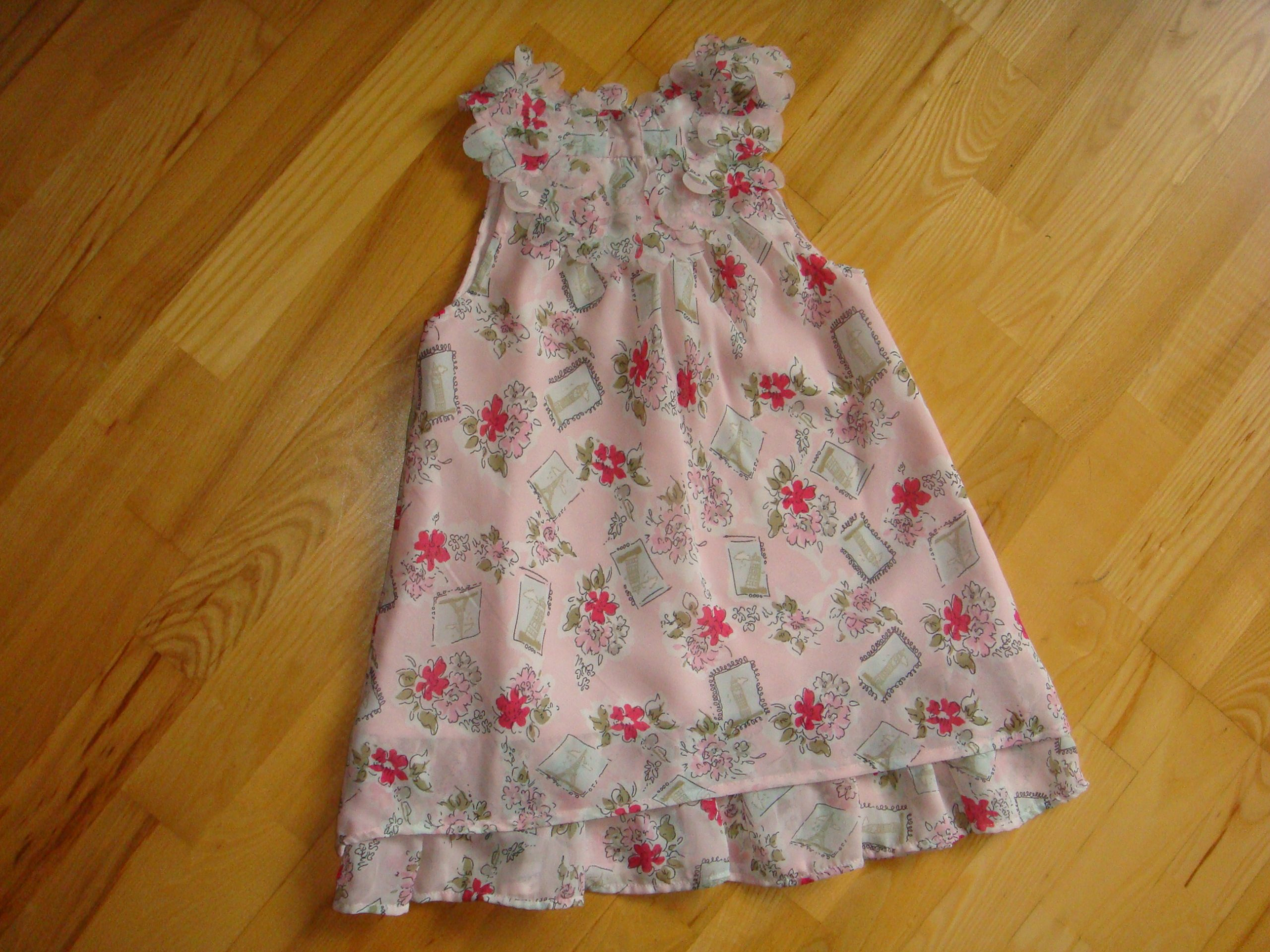 24919dac0d7cd1 TU Wizytowa Tiulowa Sukienka Warstwy 7 lat - 7330966541 - oficjalne ...