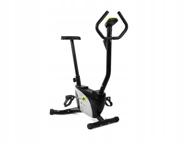 OUTLET Rower treningowy FITKRAFT Alfa