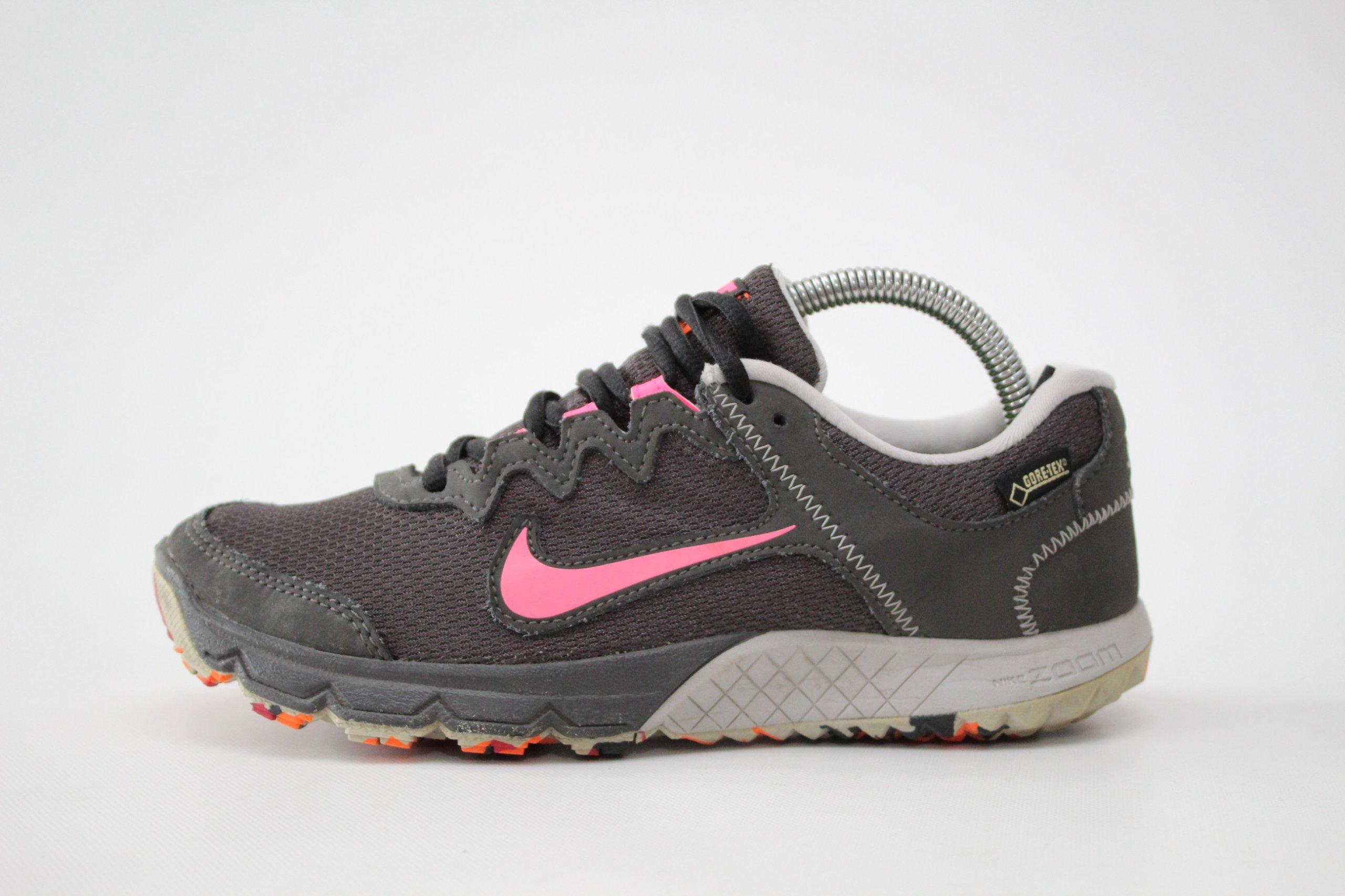 Buty damskie Nike Air Pegasus 25 GORE TEX, r. 38