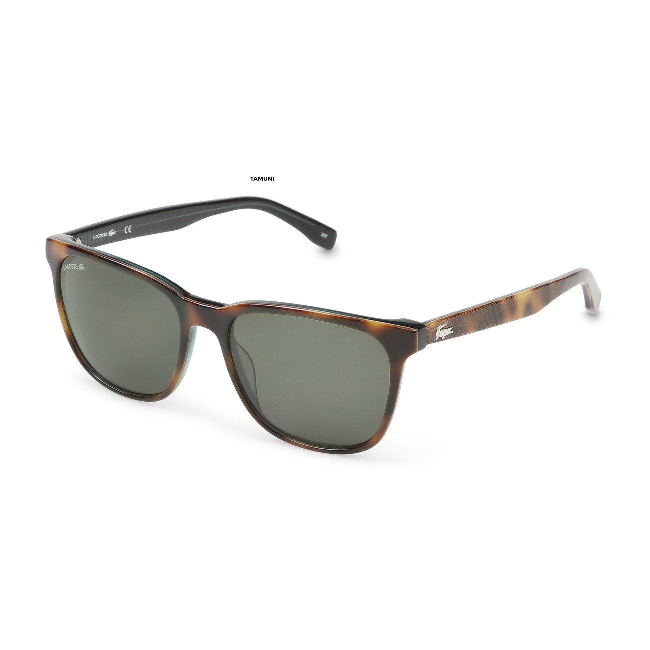 29d03fd42f00 LACOSTE Okulary przeciwsłoneczne damskie L833S - 7213693003 ...