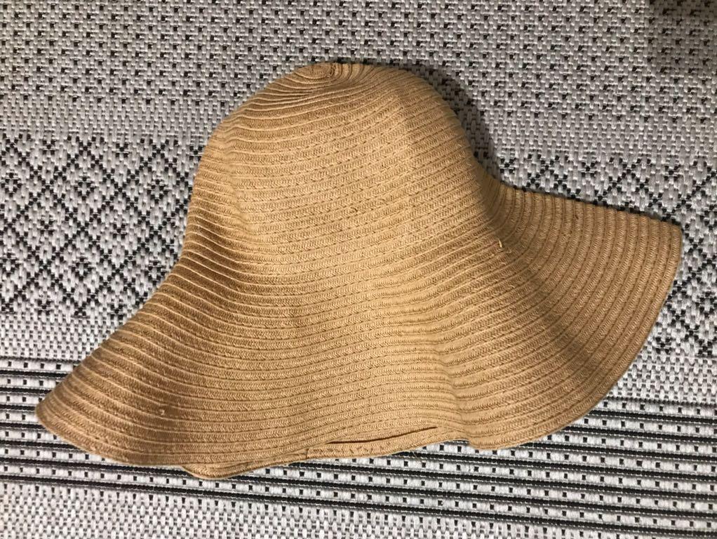 Kapelusz modny reserved s lato wiosna blog sexy