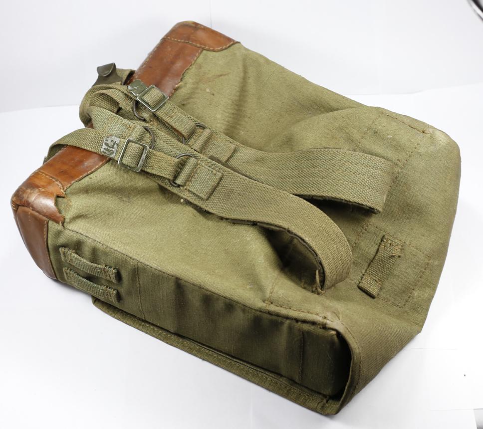 a8beb5f6c6352 LWP Plecak Kostka PIĘKNY STAN Zobacz! - 7352505448 - oficjalne ...