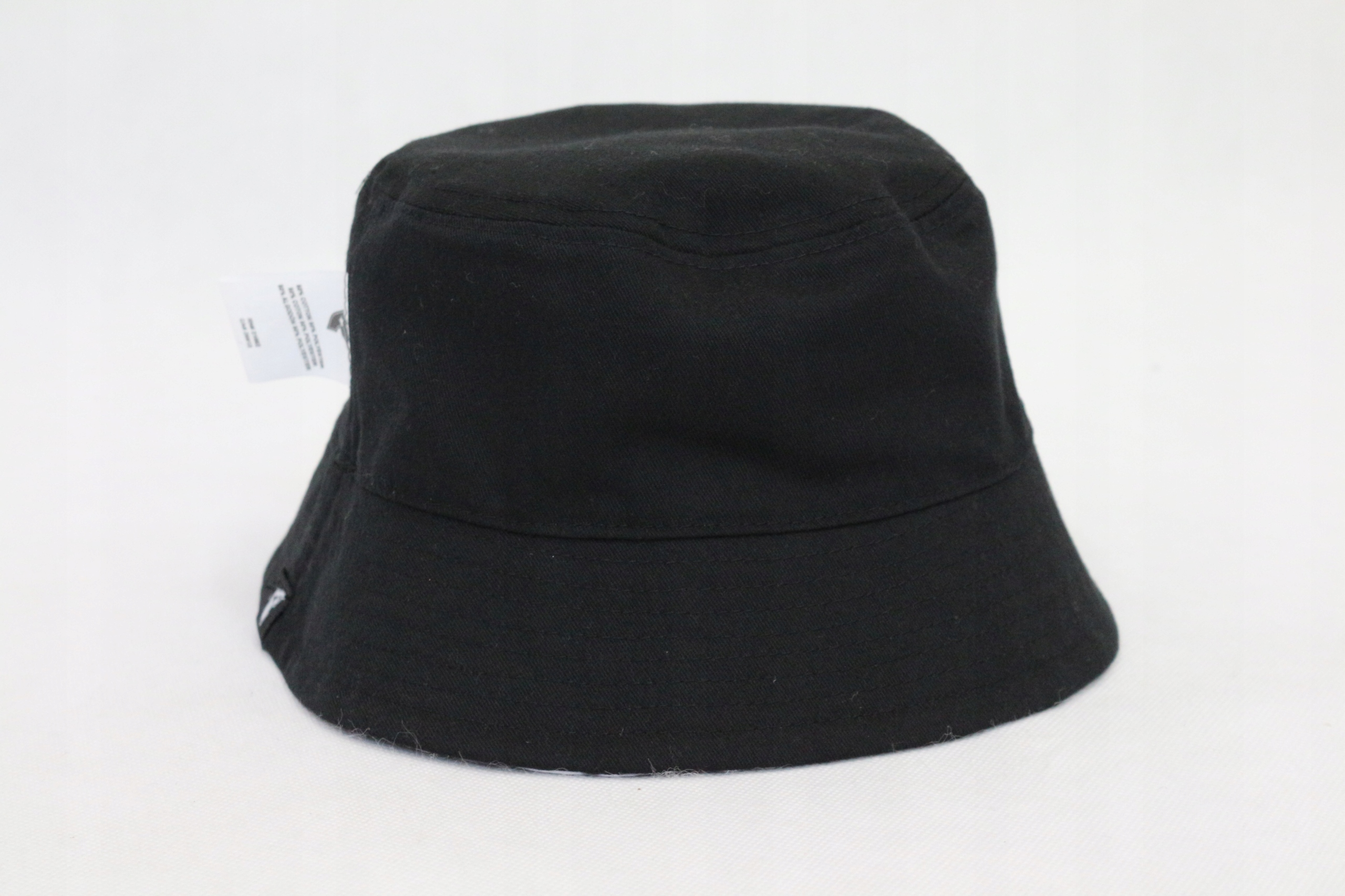 ef012a0776c BUCKET HAT FAMOUS STARS AND STRAPS - 7578640929 - oficjalne archiwum ...
