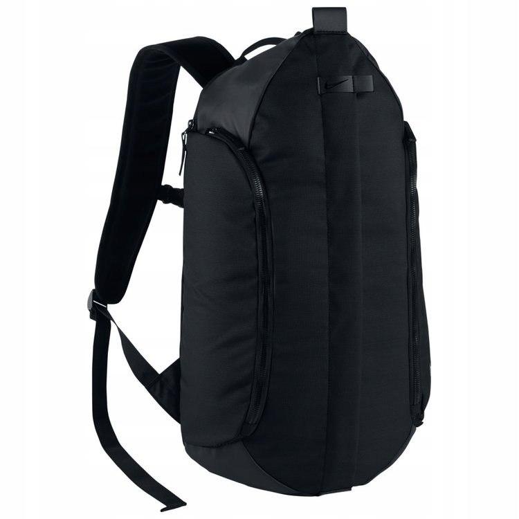 4923453b62d58 plecak nike?brand=nike w Oficjalnym Archiwum Allegro - Strona 127 -  archiwum ofert