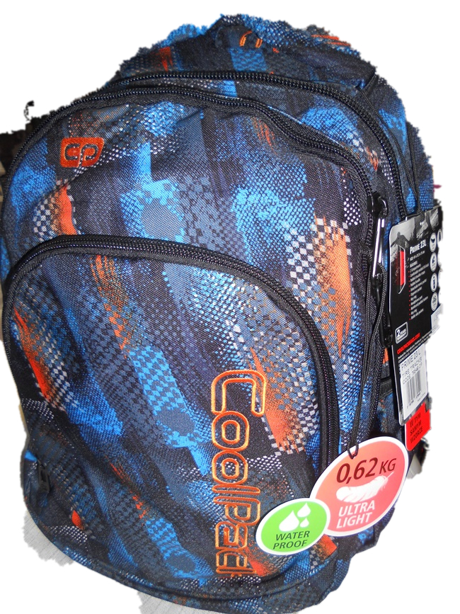 b012dd1880e94 PLECAK SZKOLNY COOL PACK SUPER LEKKI - 6925197553 - oficjalne ...