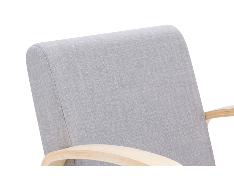 Fotele Agata Meble Nieużywane Tańsze O 100zł Szt 7256689208