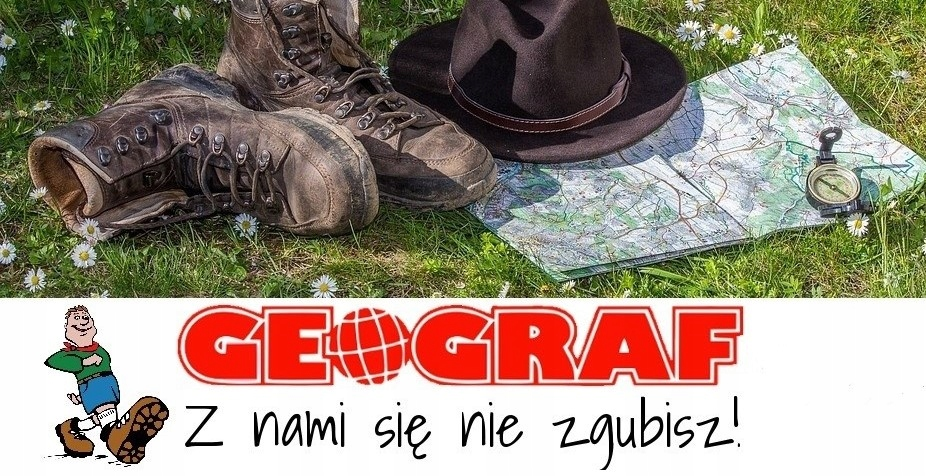 Polska Kuchnia Książka Kucharska Jangielski 6953616831